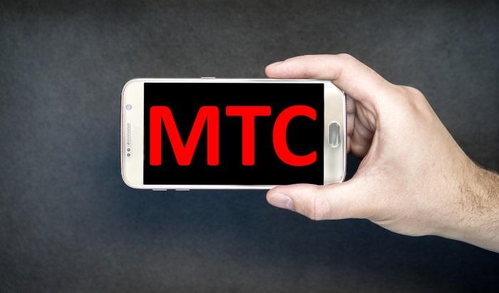 МТС Стрим – Личный кабинет