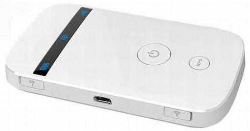4G/WiFi-роутер «Билайн» за 799 рублей!