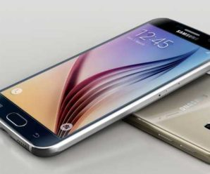 Galaxy S6 и S6 Edge: старт продаж в Билайн!
