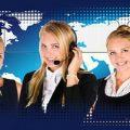 Контактный центр и коды оператора связи МТС