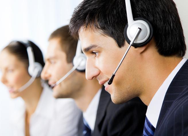 Служба поддержки оператора МТС – номер телефона и список услуг