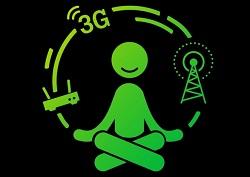 Услуга «Чемодан интернета» Теле2 — подробности и описание