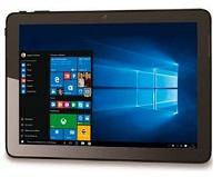 Планшет с Windows 10 в Билайне за 4990 рублей!