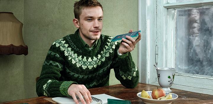 МегаФон — «Всё включено M» всего за 290 рублей!