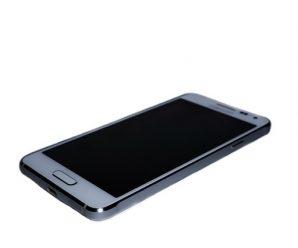 Как сделать в смартфоне МТС 970unlock от оператора