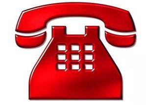 Домашний телефон от МТС: описание, преимущества, как подключить