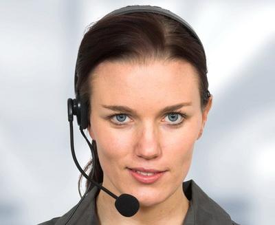 Быстрая связь с оператором МТС в России, Белоруссии и на Украине
