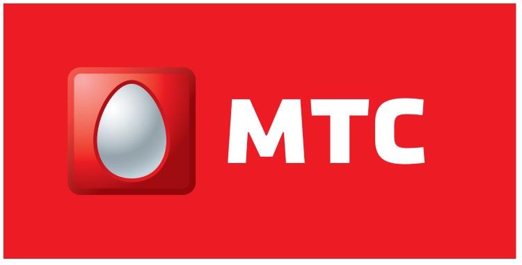Личный кабинет Домашнего интернета и системы МТС Деньги — подробное описание