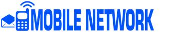 Операторы мобильной связи России - Тарифы, услуги и опции МТС, Билайн, МегаФон, Теле2, Yota и Ростелеком